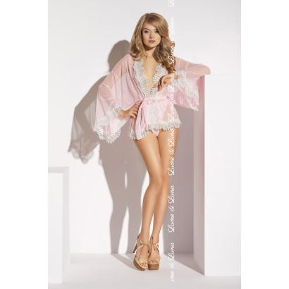 Me Seduce Ardea Robe Pink