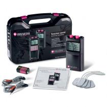 Mystim Tension Lover E-Stim Tens Unit - Electrical