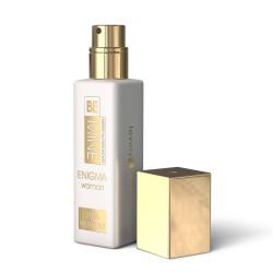 Lovely Lovers BeMine Enigma Pheromone Parfum Woman 15ml
