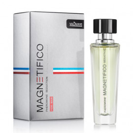 Magnetifico Pheromone Seduction For Men 30ml