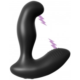 Anal Fantasy Elite Collection Electro Stim Prostate Vibe