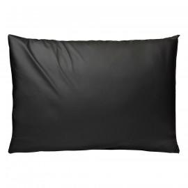 Doc Johnson Kink Pillow Case Standard Black