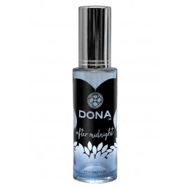 Dona Pheromone Perfume After Midnight 60ml