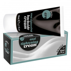 HOT Ero Backside Anal Tightening Cream 50ml
