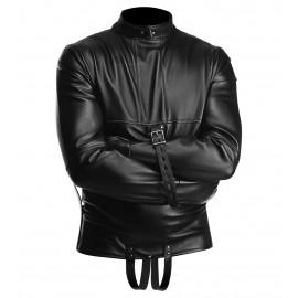Strict Straight Jacket