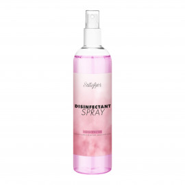 Satisfyer Women Disinfectant Spray 300ml