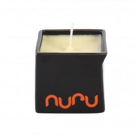 Nuru Massage Candle 322g