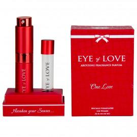 Eye of Love Pheromone Parfum for Women One Love 16ml
