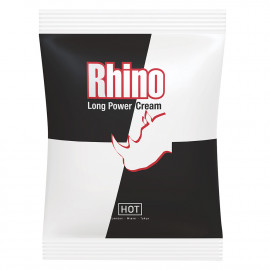 HOT Rhino Cream 3ml