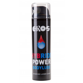 Eros Hybride Power Bodylube 200ml