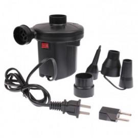 Nuru Electric Air Pump for Nuru Mattress