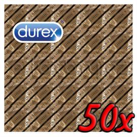 Durex London Gold 50 pack