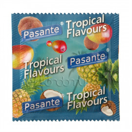 Pasante Tropical Mango 1 pc