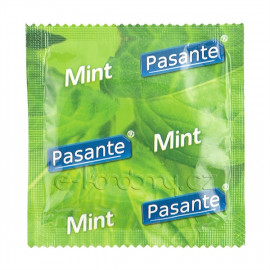 Pasante Mint 1 pc