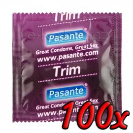 Pasante Trim 100 pack