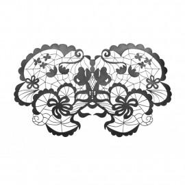 Bijoux Indiscrets Anna Eyemask - Eye Mask