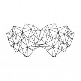 Bijoux Indiscrets Kristine Eyemask - Eye Mask