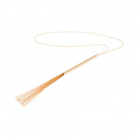 Bijoux Indiscrets Magnifique Whip Necklace