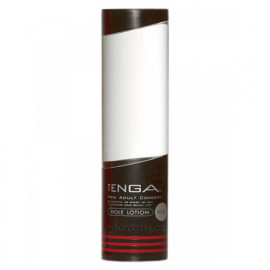 Tenga Hole Lotion Wild 170ml