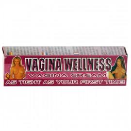 RUF Vagina Wellness 30ml