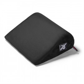 Liberator Jaz Black - Erotic Love Pad Black