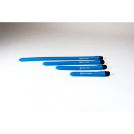 Sport Fucker Locker Room Hose 15cm Blue