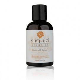 Sliquid Organics Sensations Stimulating Lubricant 125ml