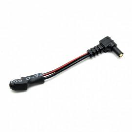 Rimba Adaptor Wire 3001