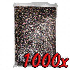 SICO X-Tra 1000 pack