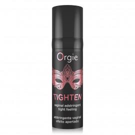 Orgie Tighten Vaginal Adstringent 15ml