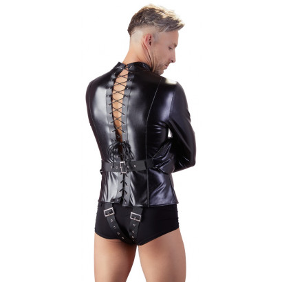 Fetish Collection Straitjacket