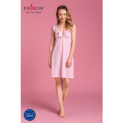Passion PY119 Nightdress