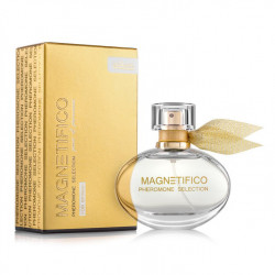 Magnetifico Pheromone Selection női 50ml