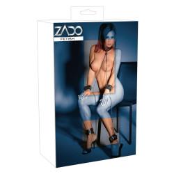 Zado All-over Chain
