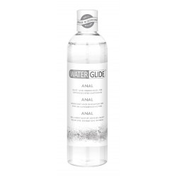 Waterglide Anal 300ml
