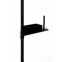 Mister B Sling Frame Accessory Shelf
