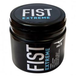 Mister B FIST Extreme Lube 500ml