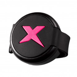 SayberX Motion Tracking X-Ring