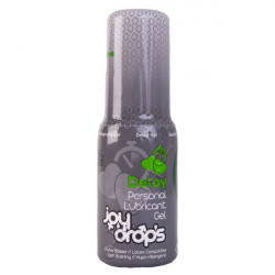 JoyDrops Delay Spray 50ml