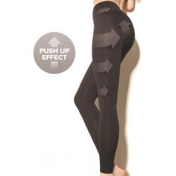 Gatta Shapewear Leggins Fit - Push-up Leggings