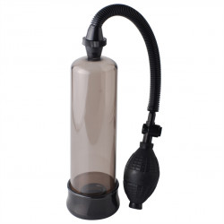 Pipedream Beginner's Power Pump - vákuumszivattyú