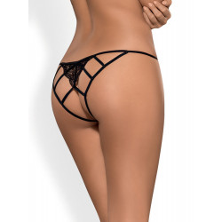 Obsessive Miamor Open Panties