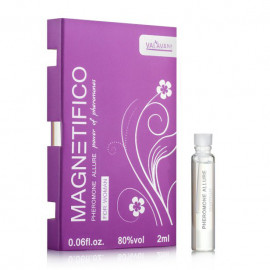 Magnetifico Pheromone Allure női 2ml