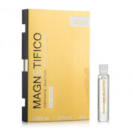 Magnetifico Pheromone Selection női 2ml