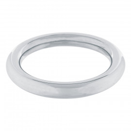 Steel Power Tools Cockring RVS 8mm - 45mm
