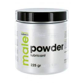 Cobeco Pharma Male Powder Lubricant 225g
