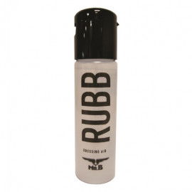 Mister B RUBB Dressing Aid 100ml