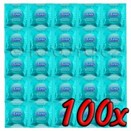 Durex Natural Feeling 100 db