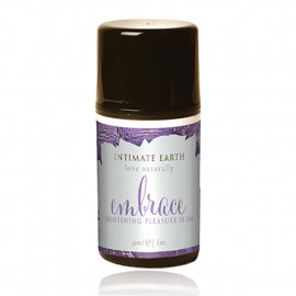 Intimate Earth EMBRACE Tightening Pleasure Gel 30ml