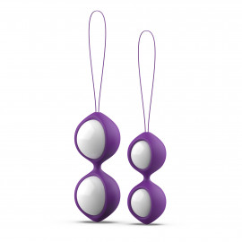 Bswish bfit Classic Purple